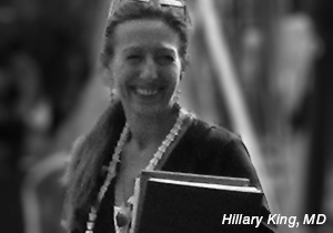 DDK Asia Concierge Plus - Hillary King