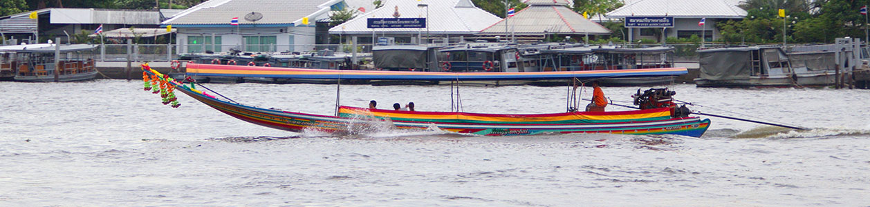 DESTINATIONS-11-GETTING-AROUND-BANGKOK-STYLE-a-long-tail-boats-1-Version-3_1258x300